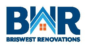 BrisWest-Reno-logo