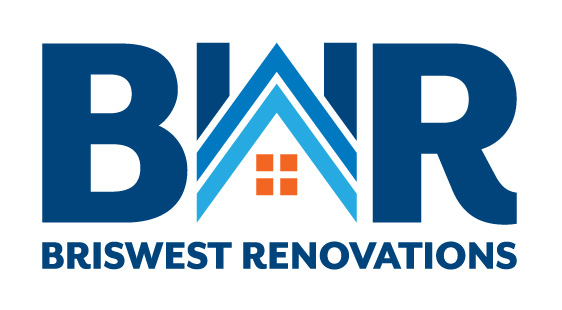 Briswest Renovations