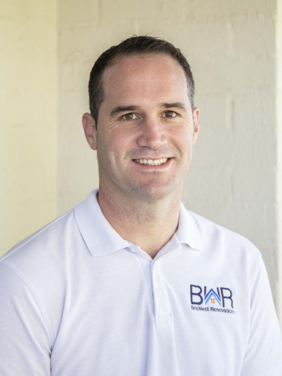 Briswest Project Manager